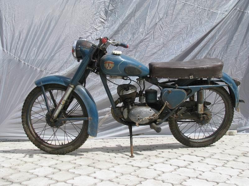 Инструкция Мотоцикла Восход 3М-01